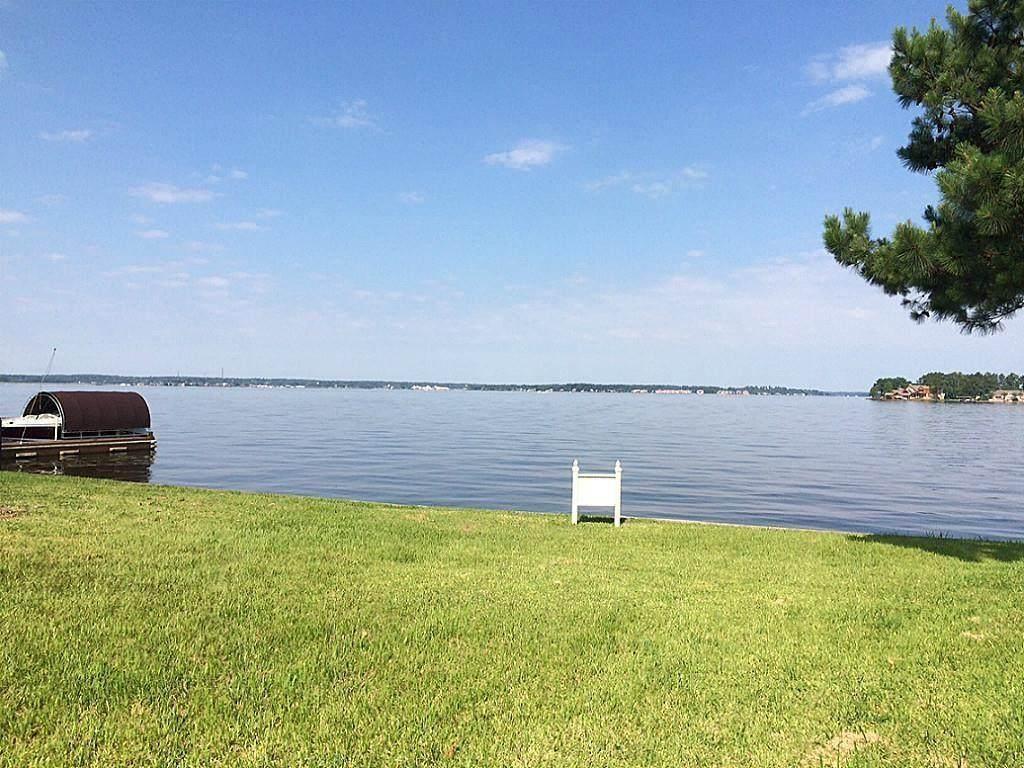 12503 Longmire Lakeview - Photo 1