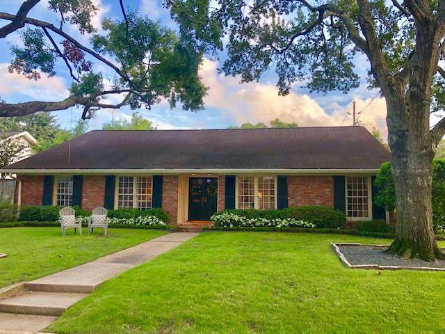 6200 Briar Rose Drive, Houston, TX 77057 (MLS #459961) :: Texas Home Shop Realty