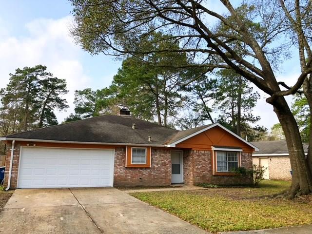 23831 English Oak Drive, Spring, TX 77373 (MLS #46167063) :: Texas Home Shop Realty