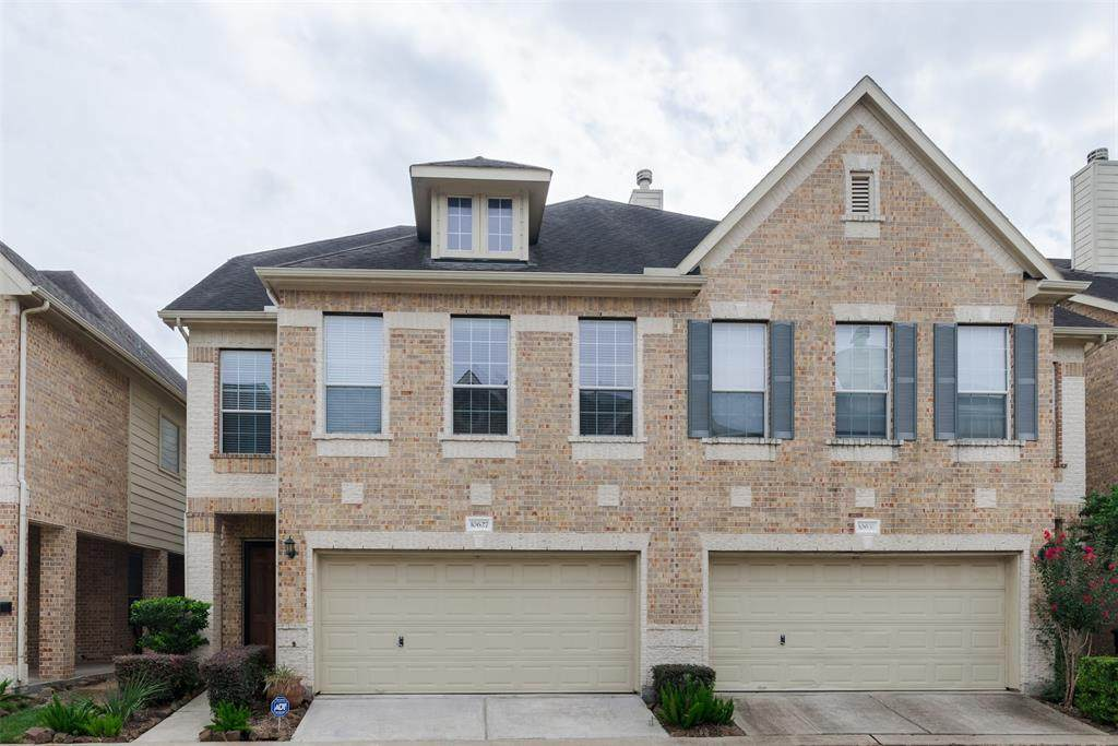 10627 Wallingford Place - Photo 1