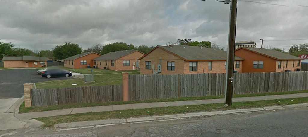 509 Old Robstown Road - Photo 1