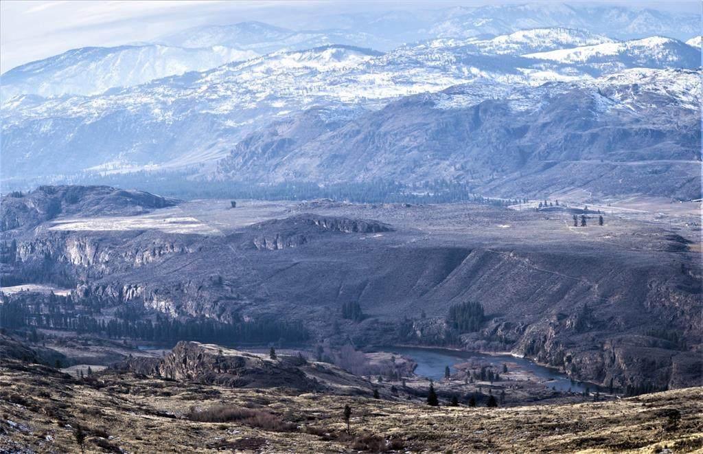 0 Mclaughlin Canyon C - Photo 1
