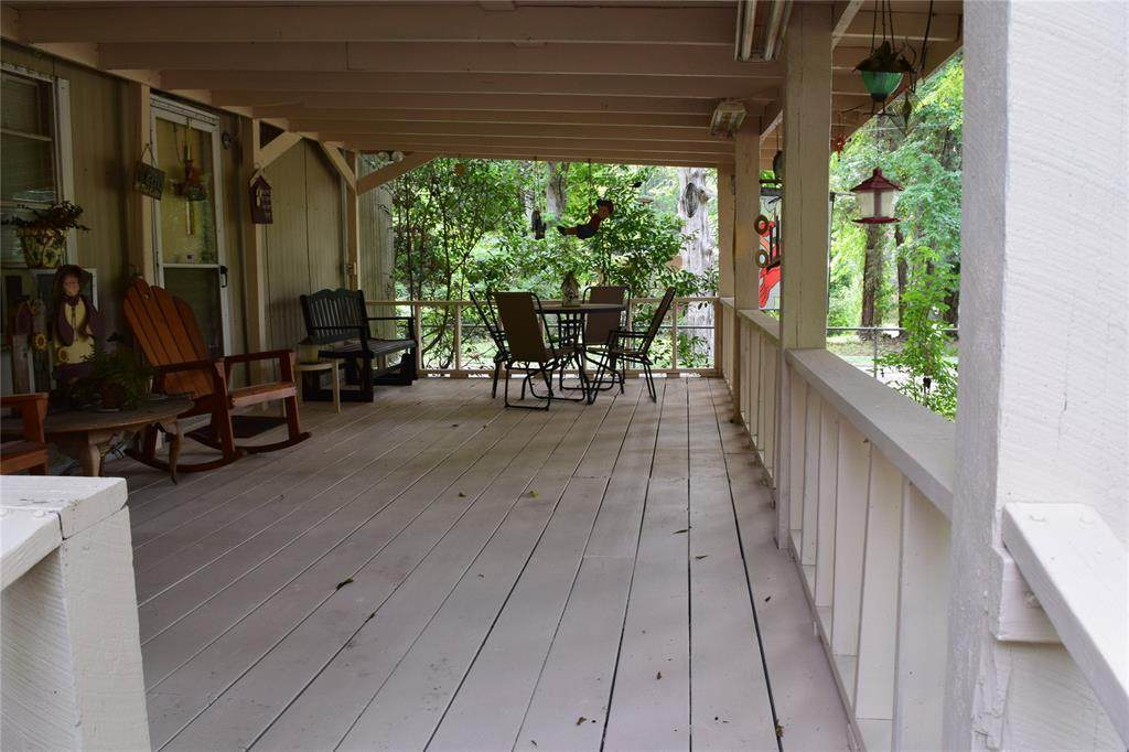 186 Knotty Oak - Photo 1