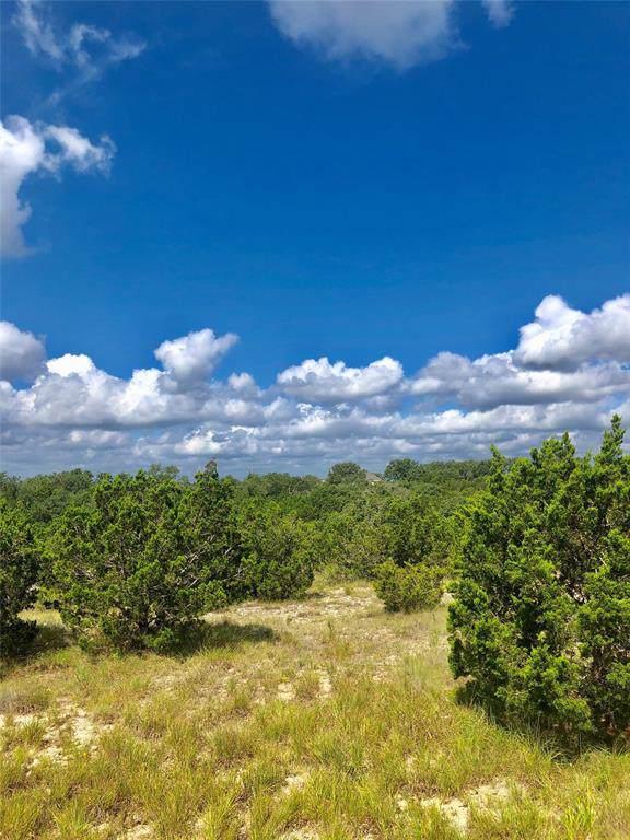 146 Peppergrass Drive - Photo 1