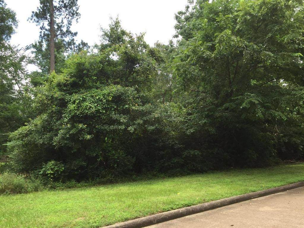 13542 Raven Hill Drive - Photo 1