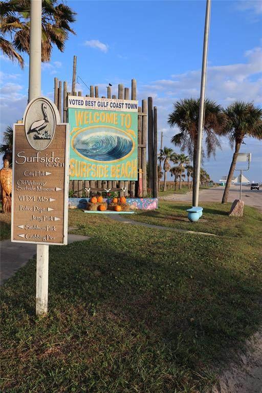 314 Beach Drive - Photo 1