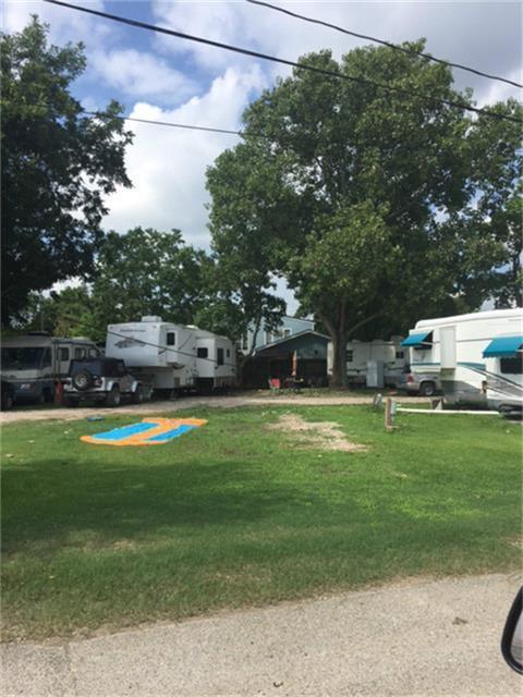 4502 Boulevard Street, Bacliff, TX 77518 (MLS #5201876) :: Texas Home Shop Realty