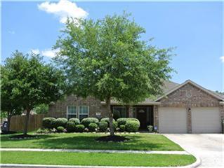 5918 Rustling River Drive, Kingwood, TX 77345 (MLS #52640276) :: Red Door Realty & Associates