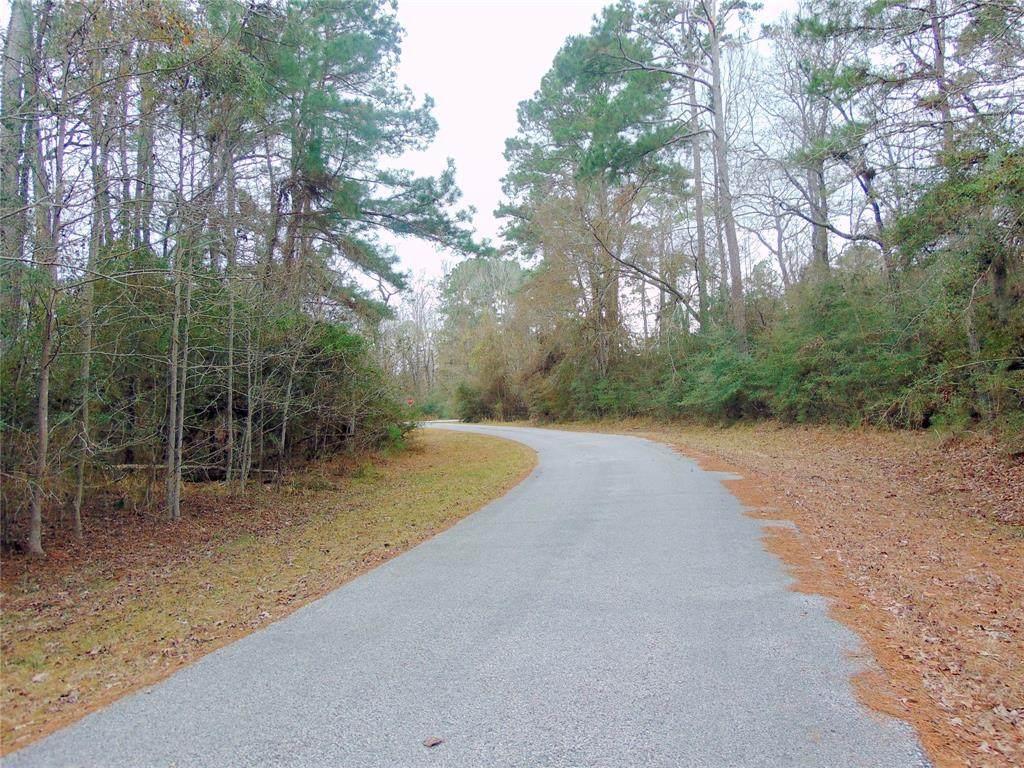 26 Red Bud Lane Off Walnut Drive - Photo 1