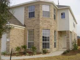 18507 By The Lake Court, Cypress, TX 77429 (MLS #53662296) :: Texas Home Shop Realty