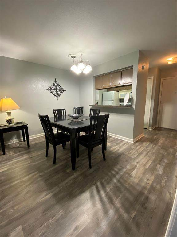 13151 Walden Road #189, Montgomery, TX 77356 (MLS #53717319) :: All Cities USA Realty