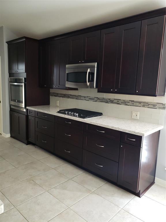 7122 Hot Creek Trace, Humble, TX 77346 (MLS #54672147) :: Giorgi Real Estate Group