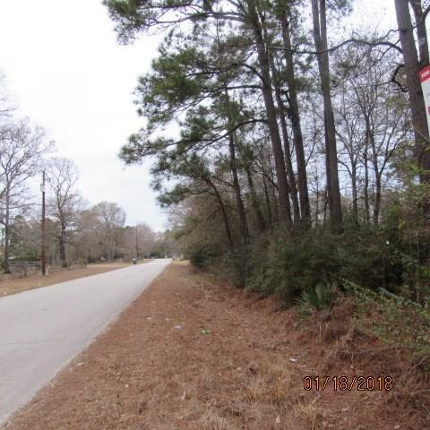TBD Bimbo Lane, Conroe, TX 77302 (MLS #55089577) :: King Realty