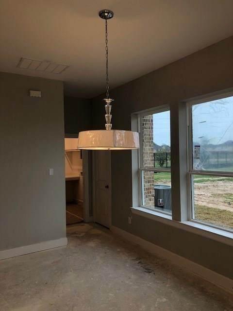 27038 Keystone Brook Way, Katy, TX 77494 (MLS #55409051) :: The Jennifer Wauhob Team