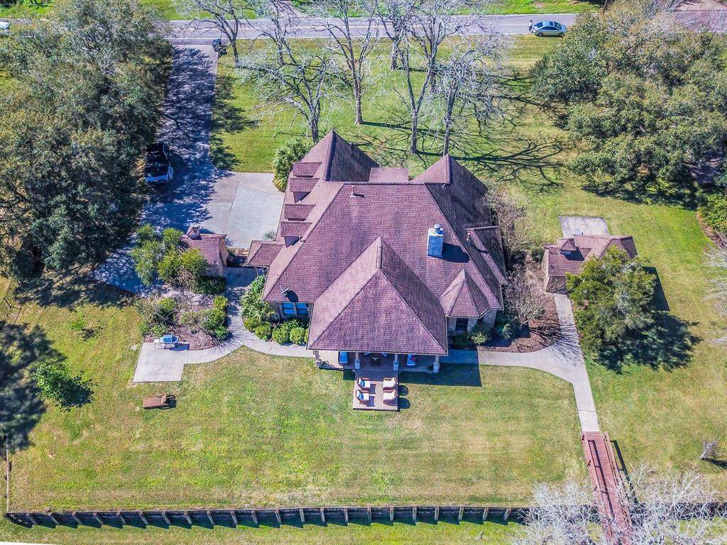 236 County Road 461A - Photo 1