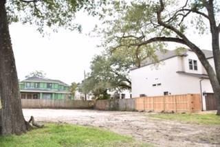 4111 Tartan Lane, Houston, TX 77025 (MLS #56611420) :: The Home Branch