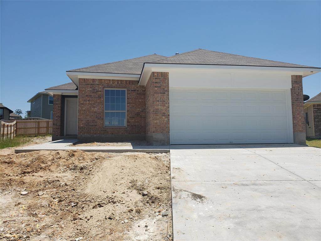 147 Bates Court - Photo 1