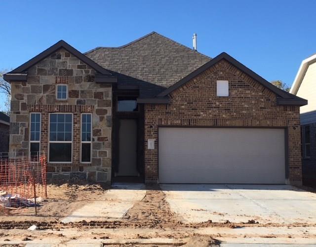 10823 Texas Rose, Missouri City, TX 77459 (MLS #60078504) :: Carrington Real Estate Services