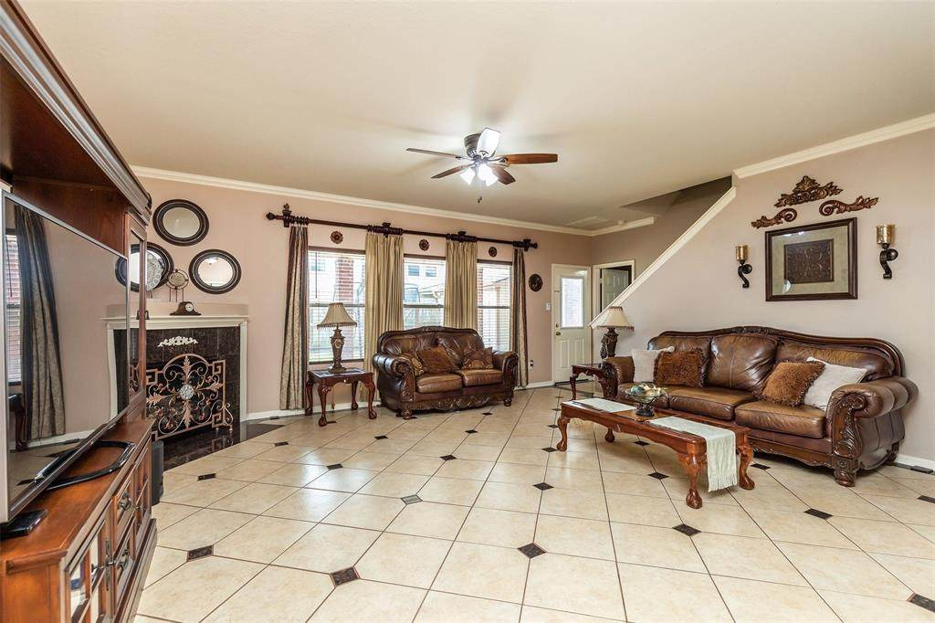 18507 Grove Brook Lane - Photo 1