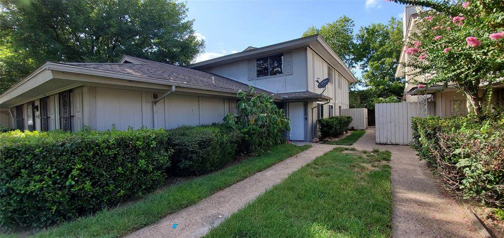 5664 Birchmont Drive - Photo 1