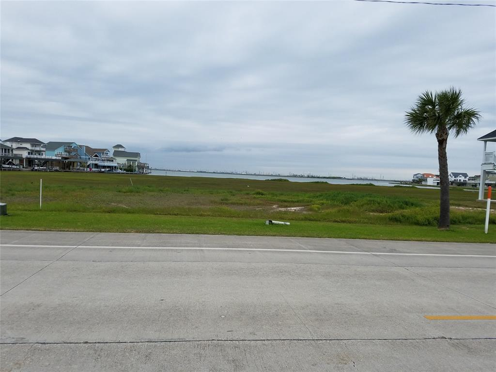 LOT 21 Tiki Drive - Photo 1