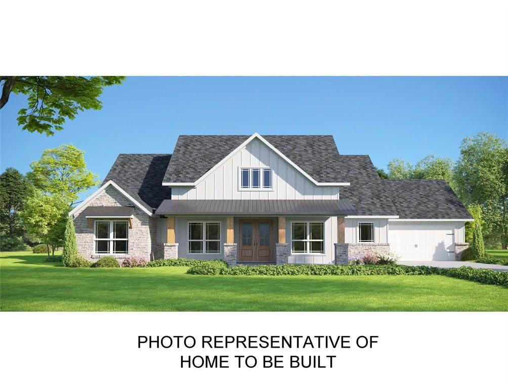 21830 White Oak View Drive - Photo 1
