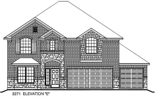 7923 Cedar Hawk, Richmond, TX 77469 (MLS #6383554) :: Texas Home Shop Realty