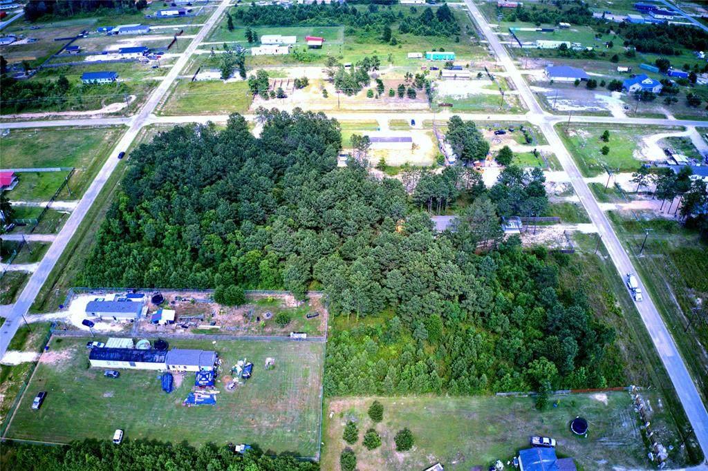 645 County Road 5035 - Photo 1