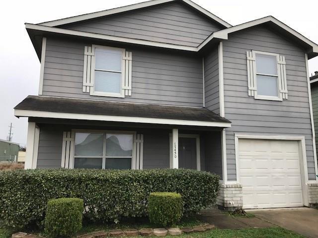 17450 Wigeon Way Drive, Humble, TX 77396 (MLS #64124304) :: NewHomePrograms.com LLC