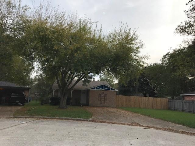 1014 Misty Meadow Court, Tomball, TX 77375 (MLS #65441907) :: Giorgi Real Estate Group