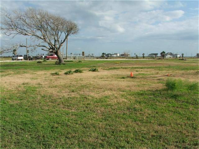660 Hwy 87, Crystal Beach, TX 77650 (MLS #65656554) :: Green Residential