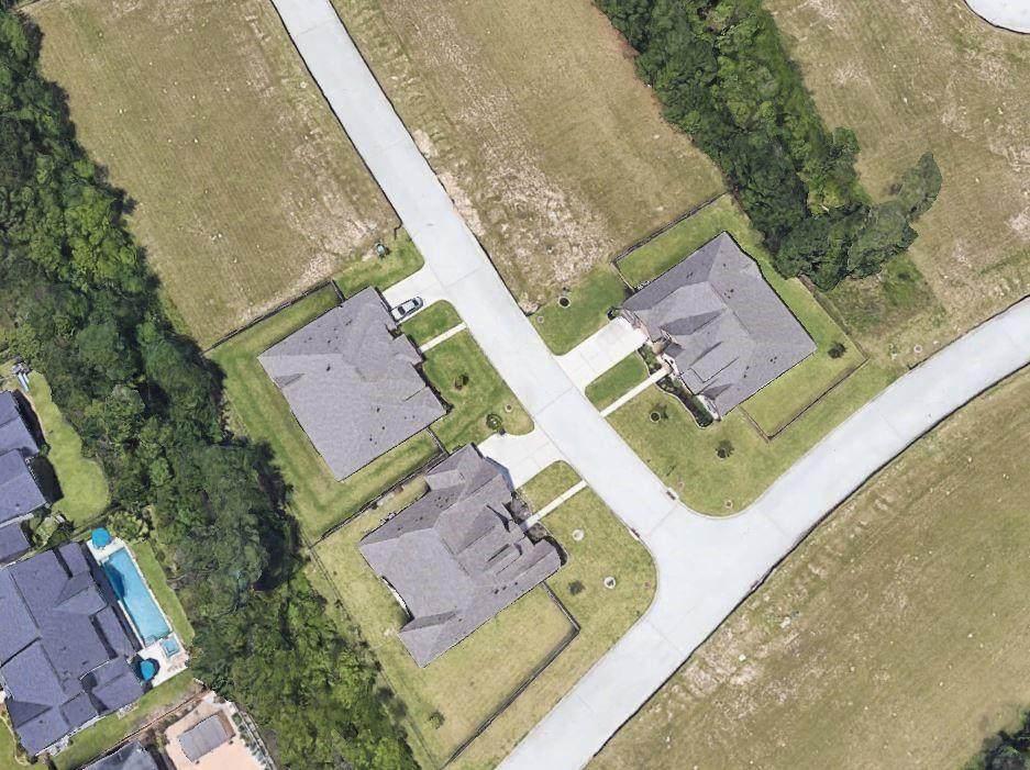 15706 Gibson Grass Court - Photo 1
