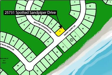 25731 Spotted Sandpiper Drive, Galveston, TX 77554 (MLS #70416661) :: Texas Home Shop Realty