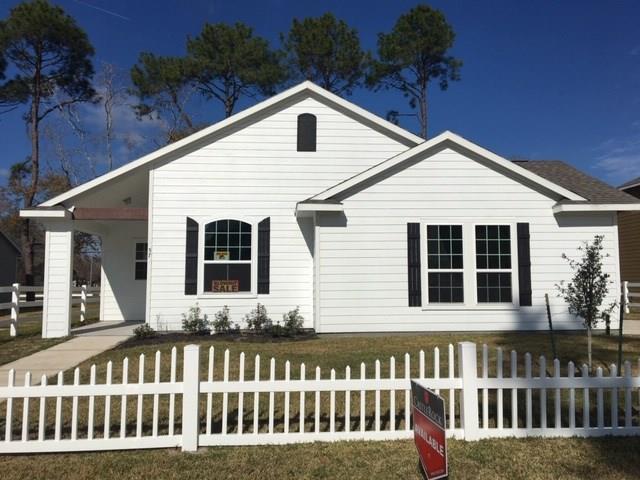 57 Upper Borondo, La Marque, TX 77568 (MLS #70856409) :: Texas Home Shop Realty