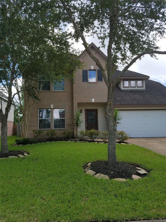2521 Sandvalley Way, League City, TX 77573 (MLS #71290229) :: Texas Home Shop Realty