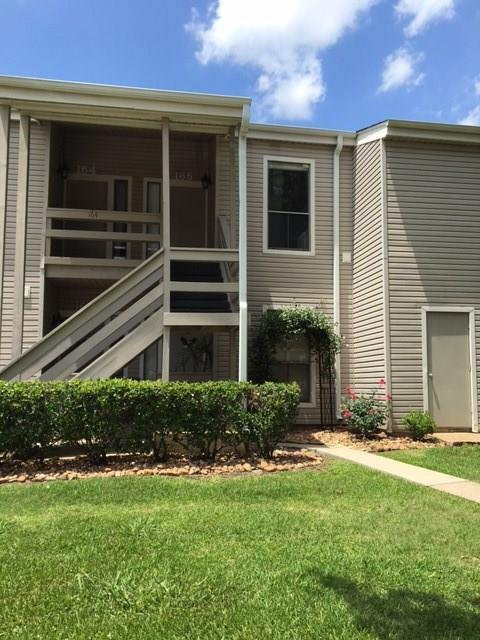 164 April Point Drive North Drive N, Conroe, TX 77356 (MLS #72034739) :: Fairwater Westmont Real Estate
