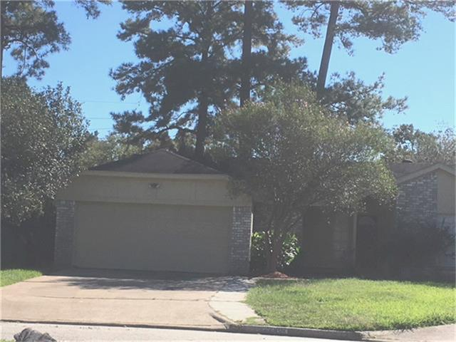 22607 Pebworth Place, Spring, TX 77373 (MLS #72312543) :: Carrington Real Estate Services