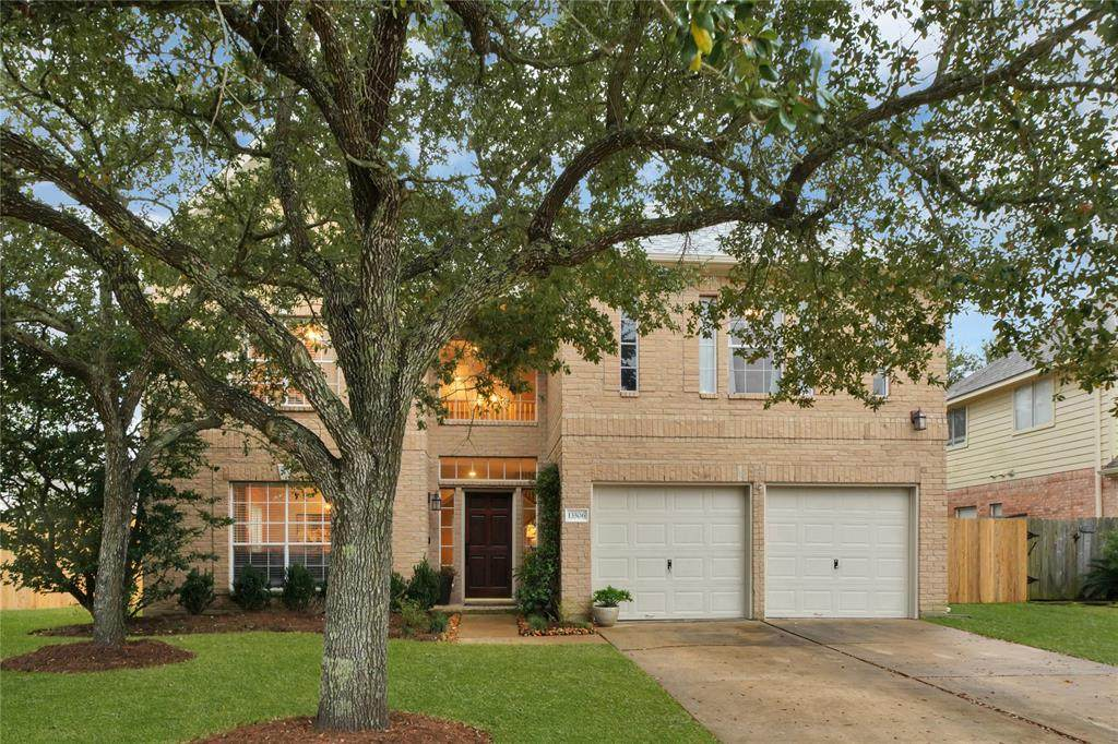 13506 Country Green Court - Photo 1