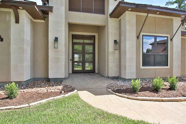 6114 Rolling Water Drive, Houston, TX 77069 (MLS #72763052) :: The Jill Smith Team