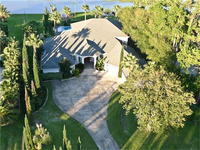 18724 Palm Beach Boulevard, Montgomery, TX 77356 (MLS #72994126) :: Giorgi Real Estate Group