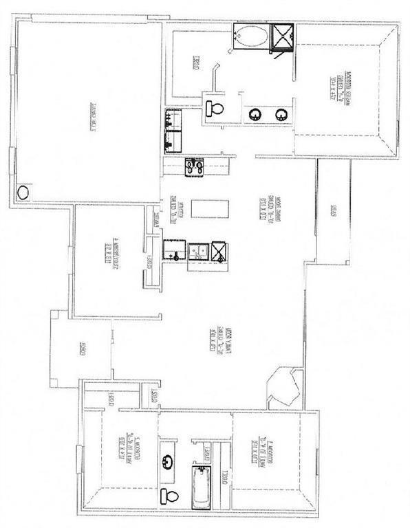 98 Fordland Estate Drive, Dayton, TX 77535 (MLS #73060162) :: Texas Home Shop Realty