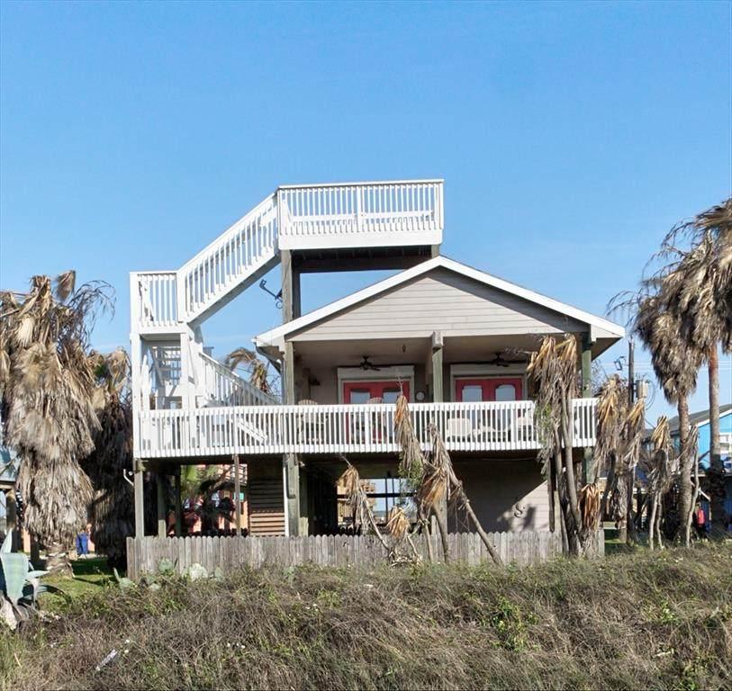 1639 Sand Pebble Place - Photo 1