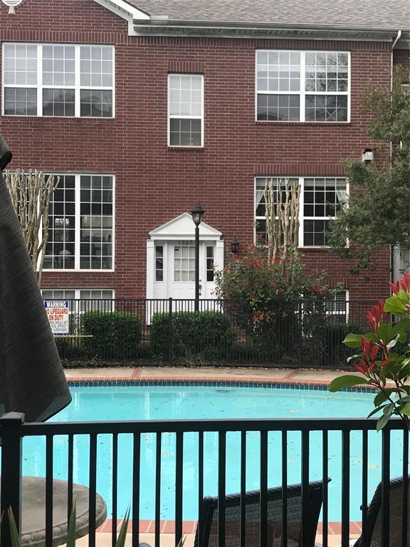 1307 Prospect Street, Houston, TX 77004 (MLS #74050932) :: Giorgi Real Estate Group