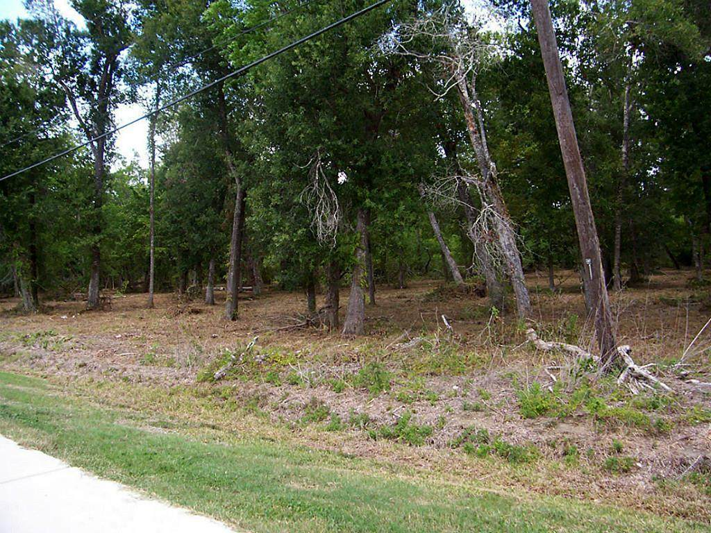 0 Oak Hollow Drive - Photo 1