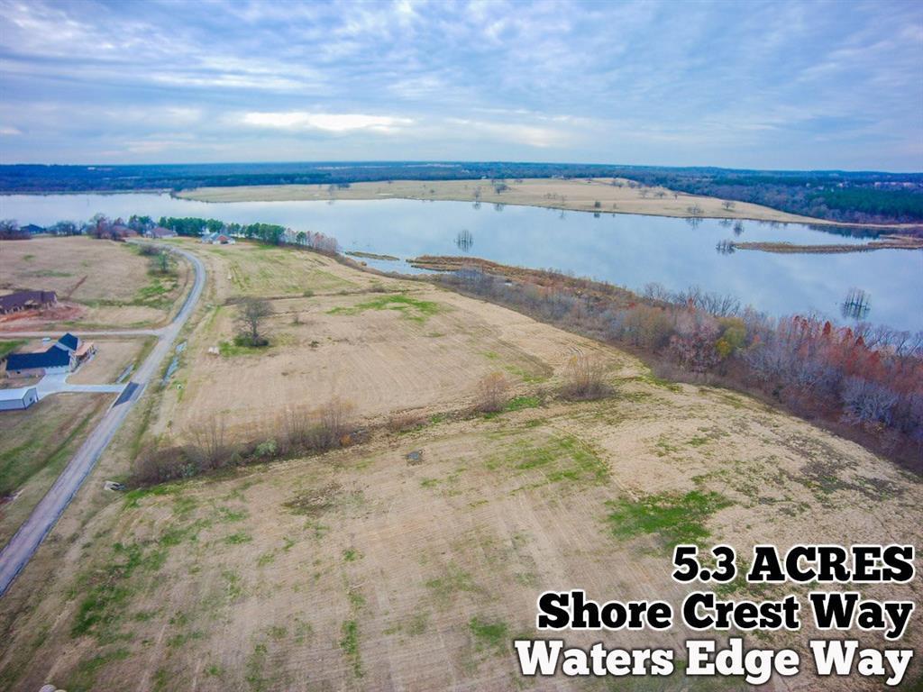 Lot 50 Shore Crest Way - Photo 1