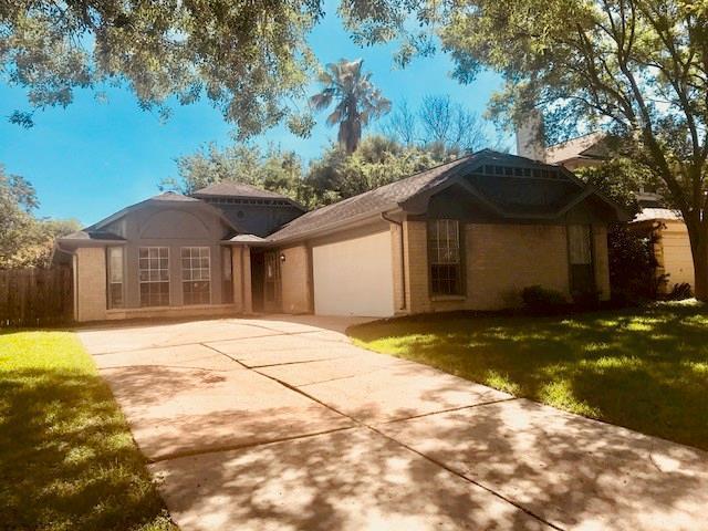3211 Ashford Park Drive, Houston, TX 77082 (MLS #75879131) :: Giorgi Real Estate Group