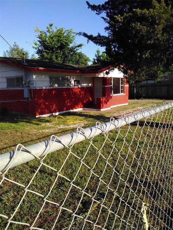 13120 S Cottingham Street S #1, Houston, TX 77048 (MLS #76147931) :: Texas Home Shop Realty