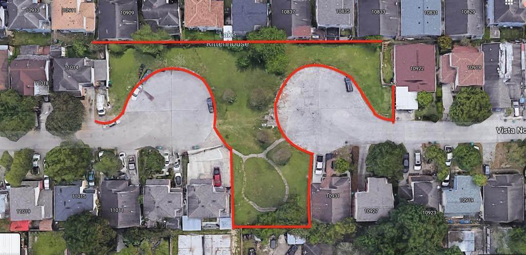 10922 Vista Norte Court - Photo 1