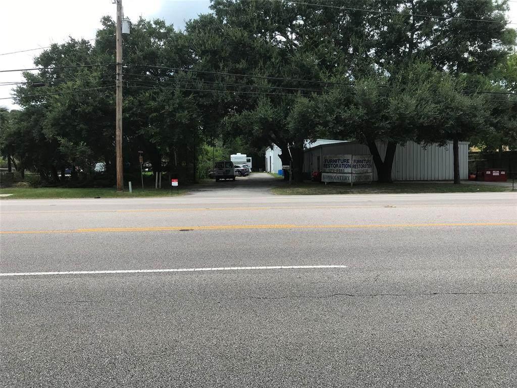 9306 Louetta Road - Photo 1