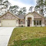 12103 E Goliad Lane, Willis, TX 77378 (MLS #77979303) :: Texas Home Shop Realty